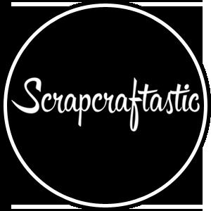 Scrapcraftastic